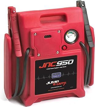clore automotive jnc950