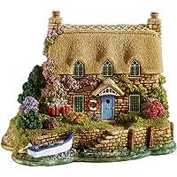 Lilliput Lane - Reproducción en Miniatura de casa