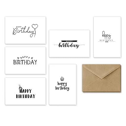 Amazon Happy Birthday Greeting Cards Birthday Cards