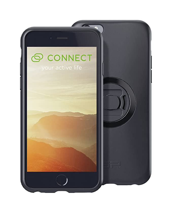 SP-Gadgets 53156 SP-Connect Phone Schutzhülle Set: Amazon.de: Elektronik