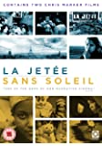 La Jetée / Sans Soleil [Import anglais] [Import anglais]
