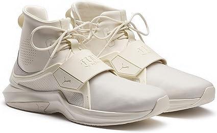 Puma by Rihanna Fenty Trainer Hi Herren Sneaker Männer