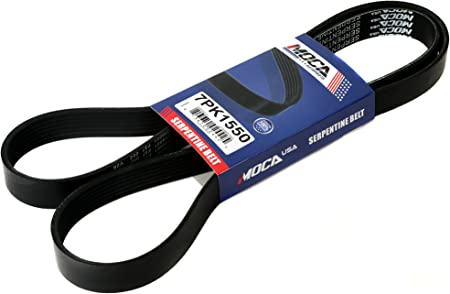 Online Automotive OLA6PK1605L Premium Drive Belt