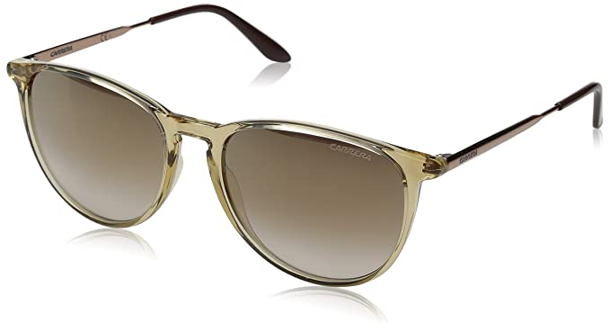 27947d4a4e6 Amazon.com  Carrera Ca5030s Square Sunglasses