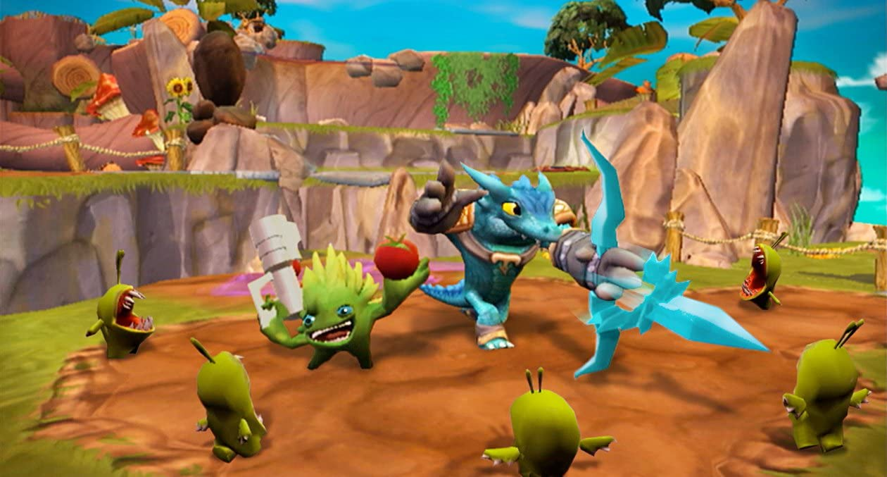 Wii iso games torrent ntsc