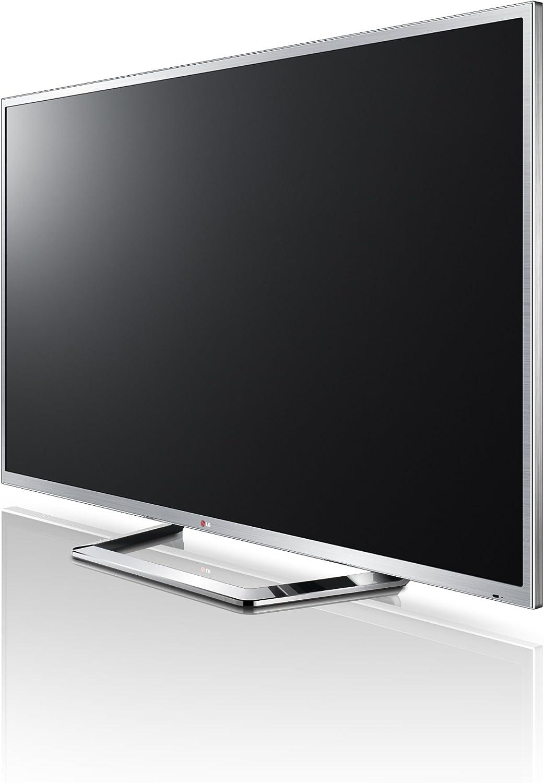LG 84LM960V - TV: Amazon.es: Electrónica