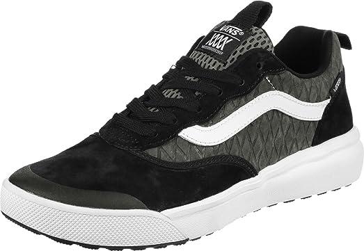Vans Ultrarange MTE Schuhe: Amazon.de: Schuhe & Handtaschen