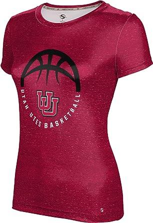 Ripple ProSphere San Diego State University Girls Performance T-Shirt