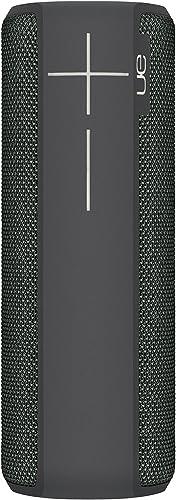 Ultimate Ears Boom 2 Meteor Wireless Mobile Bluetooth Speaker Waterproof and Shockproof