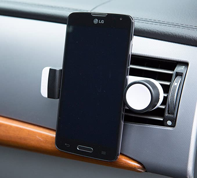 thegymyarraville.com.au Automotive Car Electronics Accessories ...