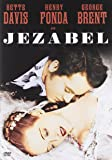 Jezabel (Import) [2006]