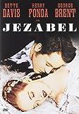 Jezabel [DVD]