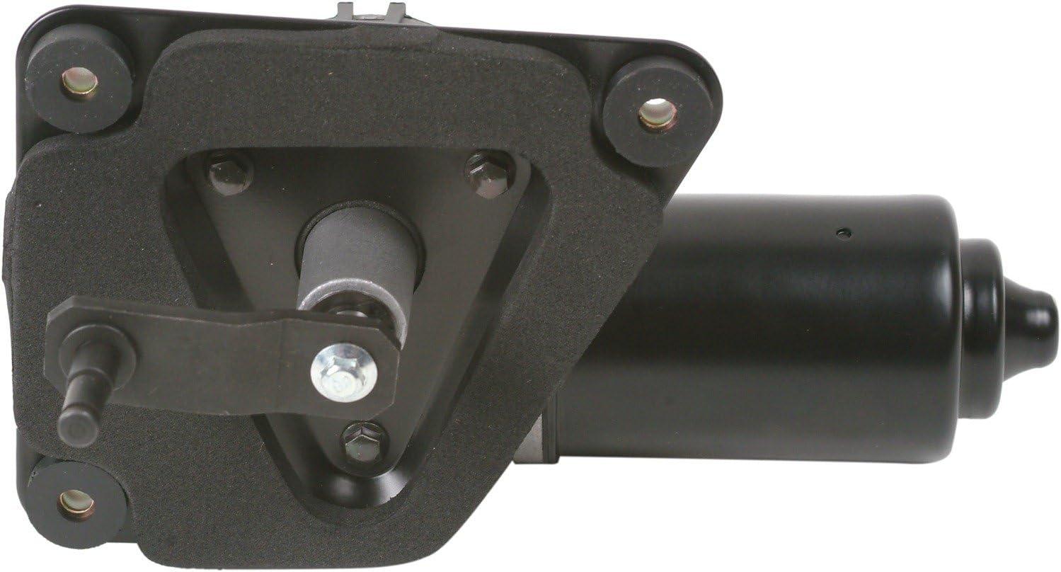 amazon com wiper motors automotive Monte Carlo SS 4 Sale cardone select 85 299 new wiper motor