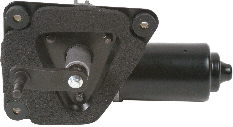 Cardone Select 85-299 New Wiper Motor