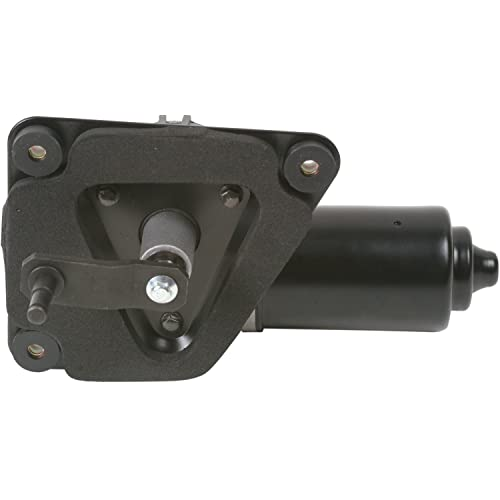 windshield wipers motor  amazon com