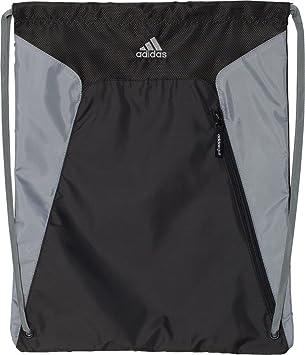 adidas-Gym Sack-A312