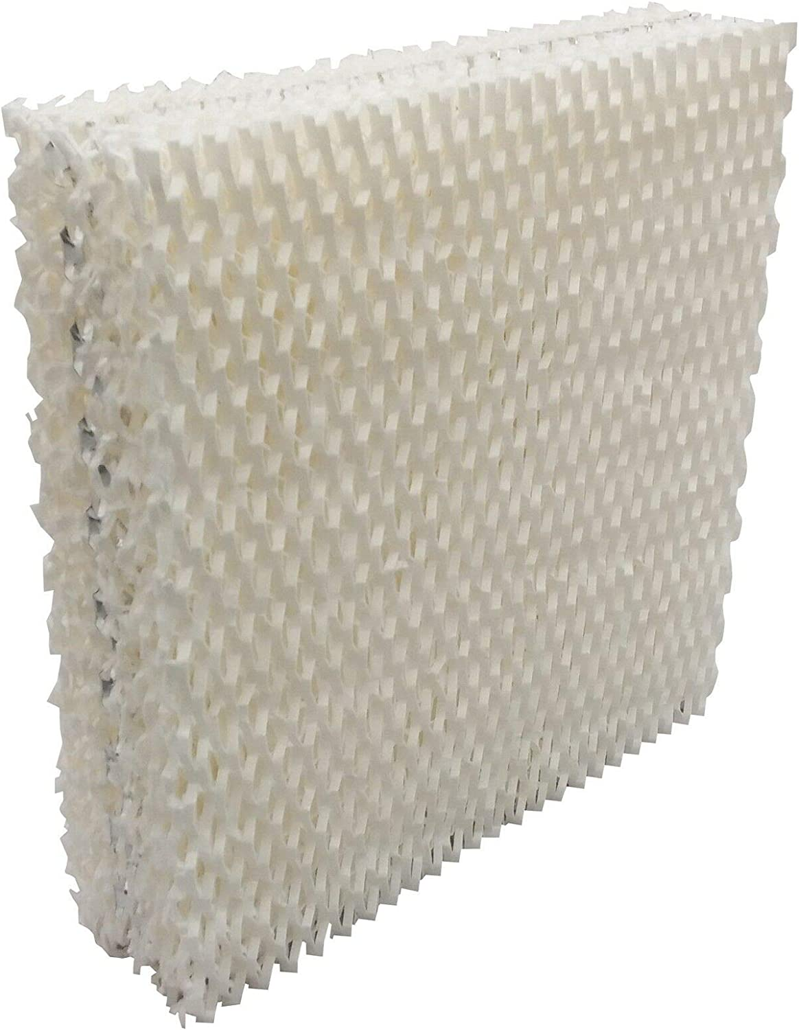 jingobell Humidifier Filter for Hunter 32300 32530 32500 32501 32505
