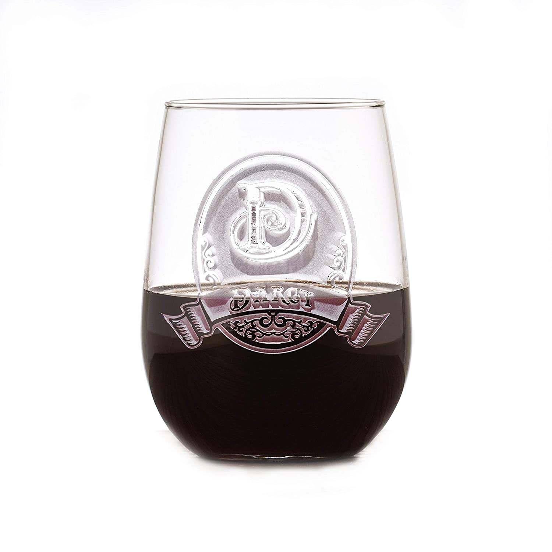 Personalized Engraved wine glass Custom picture wine glass,engraved photo whiskey glass photo engraved beer mug
