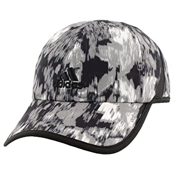 4f35c71b adidas Men's Adizero Extra Cap, OSFA: Amazon.ca: Sports & Outdoors