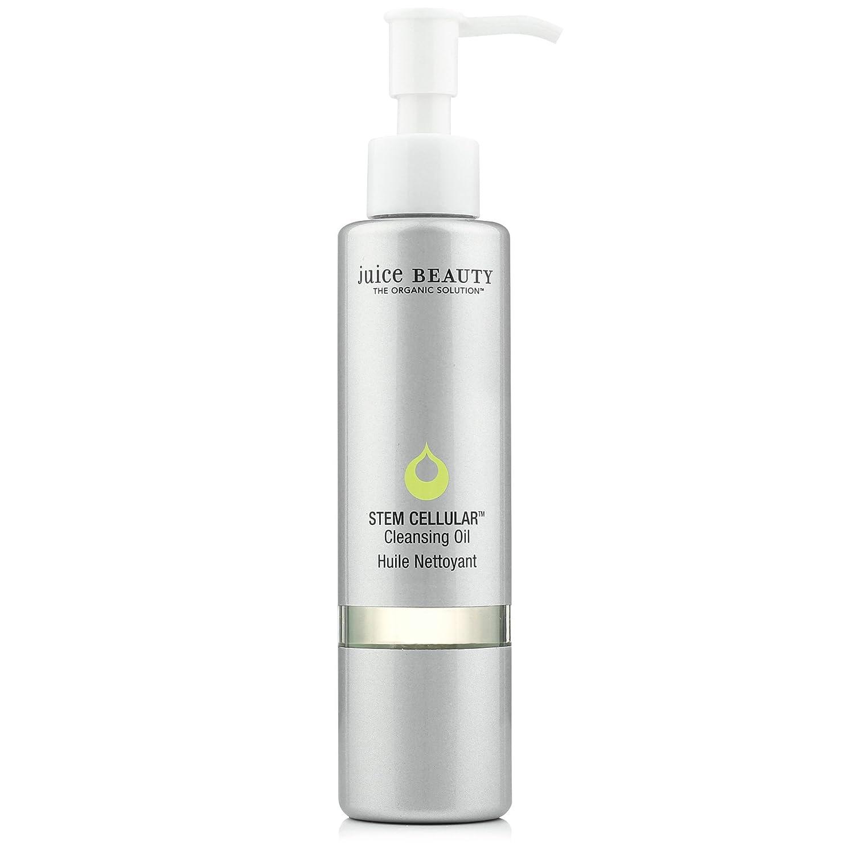 Juice Beauty Stem Cellular Cleansing Oil, 4 Fl Oz
