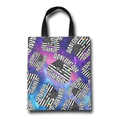 Golden Retriever 3 Men//Women Drawstring Backpack Bag Beam Mouth School Travel Backpack Rucksack Shoulder Bags