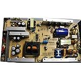 Repair Kit, Olevia 542-B11, LCD TV, Capacitors, Not the Entire Board
