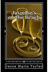 Jasmine's on the Beach Kindle Edition