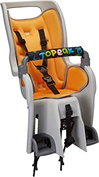 Topeak Babyseat II Child Bike Seats