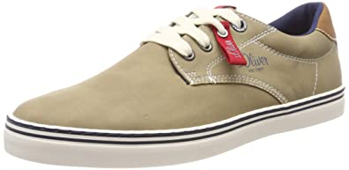 best website ada25 39904 s.Oliver Herren 5-5-13609-22 355 Sneaker