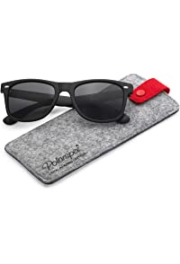 20d1935f675 Mens Sunglasses and Eyewear