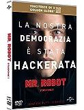 Mr. Robot: Stagione 1 (3 DVD)