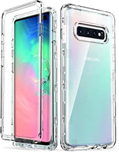 Win A Free ULAK Galaxy S10 Plus Case