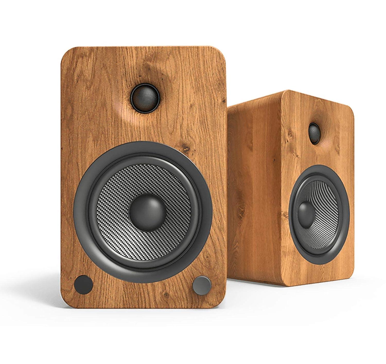 Amazon.com: Audio Technica AT-LP120X-USB - Tocadiscos con ...