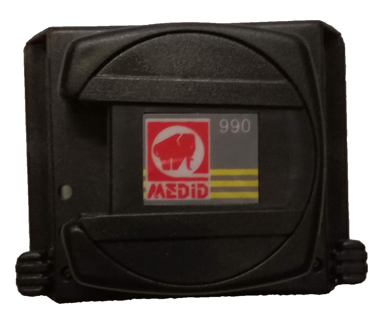 r/ápido y pr/áctico Medid 0 Soporte de pl/ástico para flex/ómetros