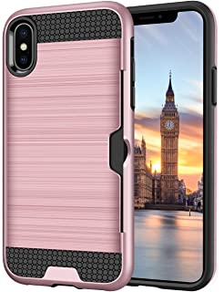 coolden iphone xs case