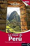 Lo mejor de Perú 2 (Guías Lo mejor de Ciudad Lonely Planet)