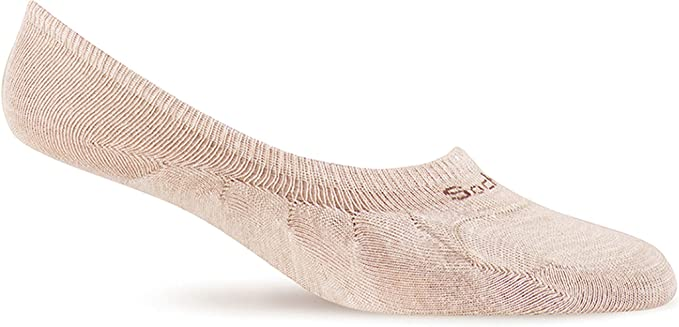 Image result for best wool no show socks