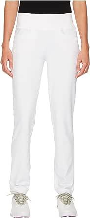 PUMA Womens 2018 Women's Pwrshape Pull on Pant 574779-P, Womens, 2018 Women's Pwrshape Pull on Pant, 574779