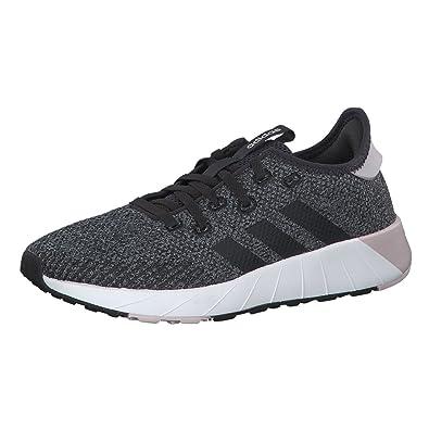 Adidas core B96490 Chaussures Sports Femmes Noir 36-2 5lK3C
