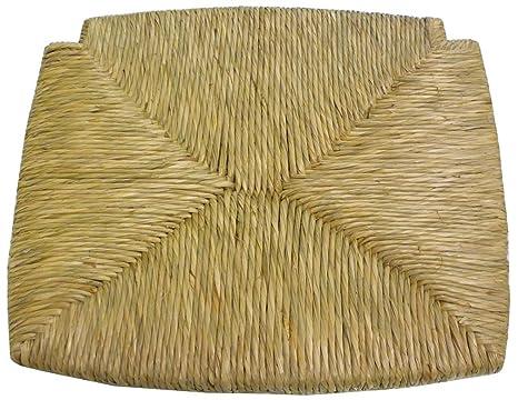 Ordine min 2 pz seduta sedile fondo pannello per sedia legno paesana
