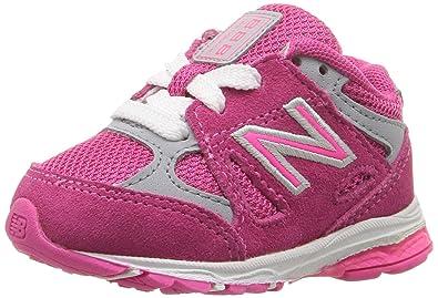 3cc8477f3a8cc New Balance - Grade School Shoes: Amazon.co.uk: Shoes & Bags