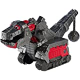 Dinotrux Armored Ty Rux Vehicle