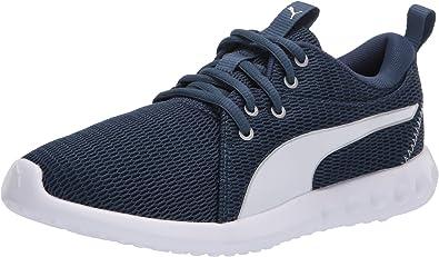 PUMA Women's Carson Sneaker