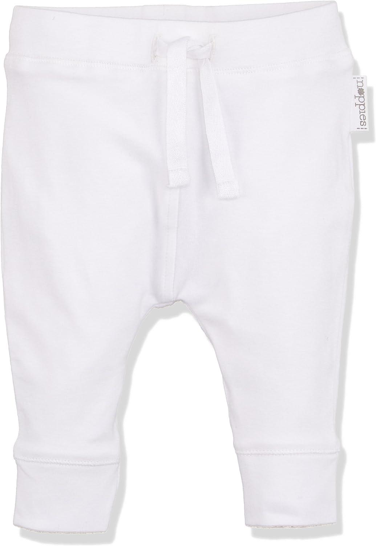 Noppies U Pants Jrsy Slim Kaneohe Pantalones Unisex beb/é