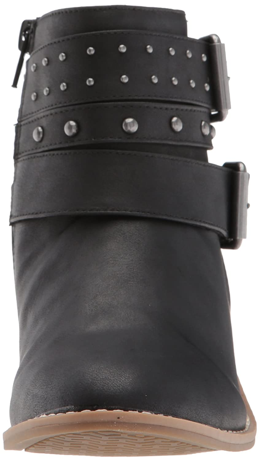 Rocket Dog B0757P829Q Women's Beelo Ankle Boot B0757P829Q Dog 8.5 B(M) US|Black 67e800