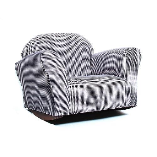 Kids Foam Chair Amazon Com