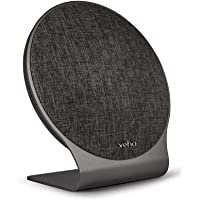 Veho M10 Wireless Portable Bluetooth Speaker With Microphone