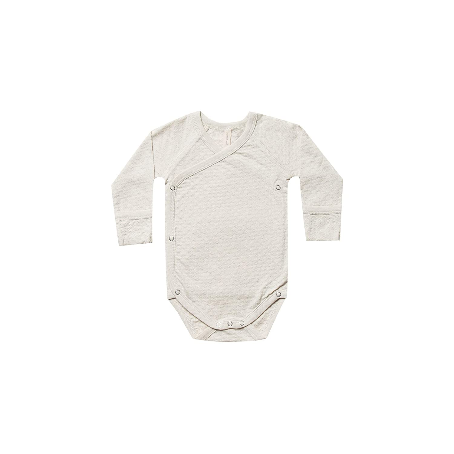 Bodysuits Clothes Onesies Jumpsuits Outfits Black Made in 1977 All Original Parts Baby Pajamas