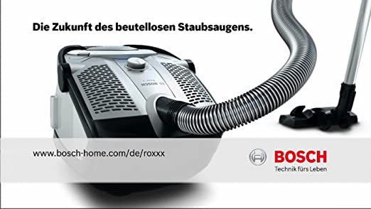 bosch-staubsauger roxx x bgs62232