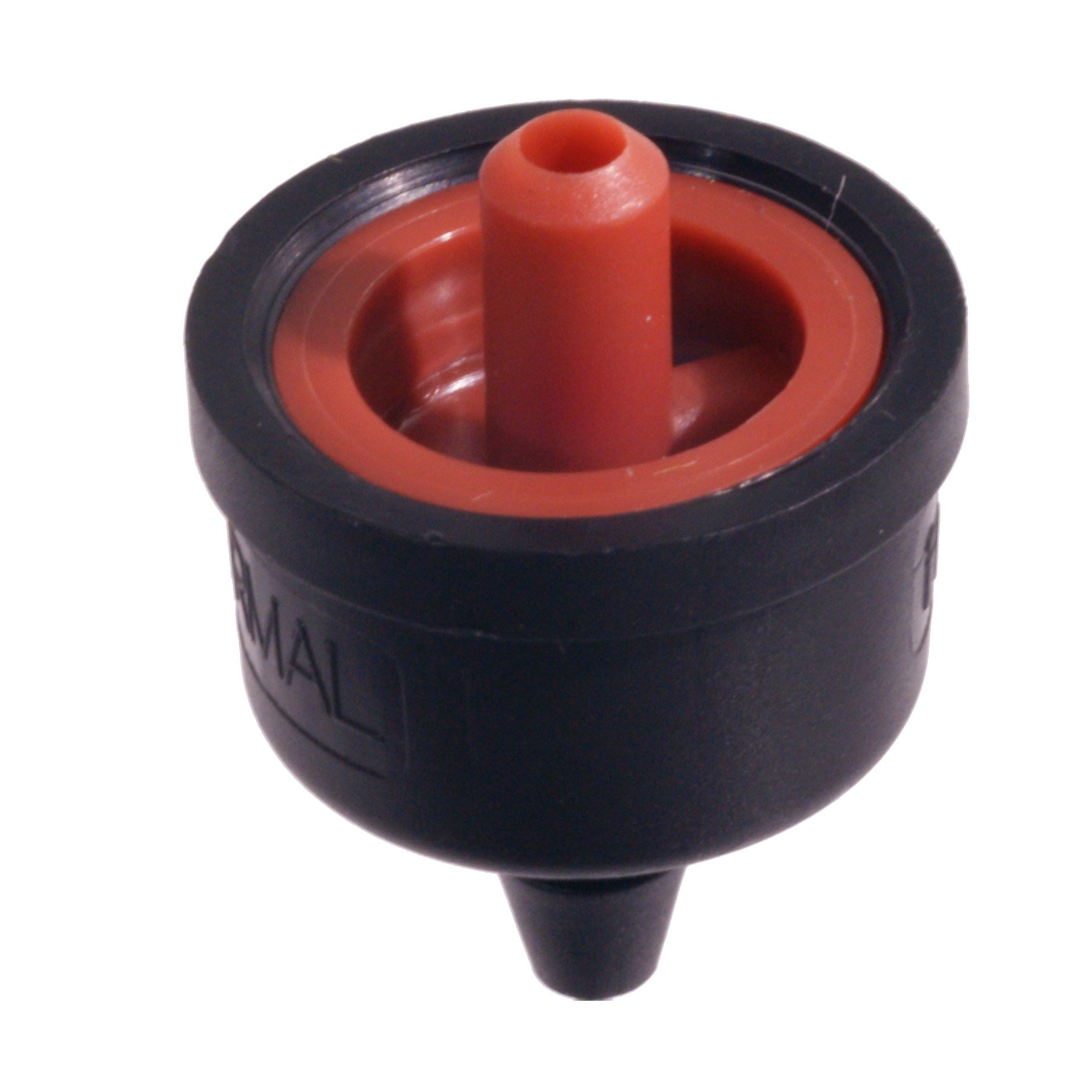 Button Dripper-1016 - Flow Rate : 2.0 GPH- 500 pack
